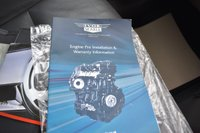 USED 2010 10 VAUXHALL ZAFIRA 1.9 ELITE CDTI 5d 120 BHP