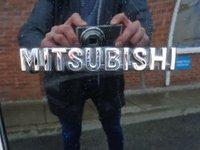 USED 2016 16 MITSUBISHI L200 2.4 DI-D 4X4 BARBARIAN DCB 1d 178 BHP