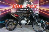 2010 YAMAHA WR 124cc WR 125 X  £SOLD