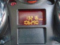 USED 2006 56 PEUGEOT 207 1.4 S 5d 88 BHP **GREAT VALUE + MOT FEBRUARY 2020**