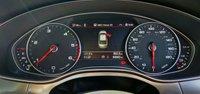 USED 2012 AUDI A6 2.0 TDI S LINE 4d 175 BHP