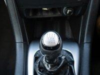 USED 2005 55 SAAB 9-3 1.9 DT VECTOR SPORT 4d 120 BHP