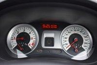 USED 2011 RENAULT CLIO 1.5 GORDINI DCI 3d 106 BHP
