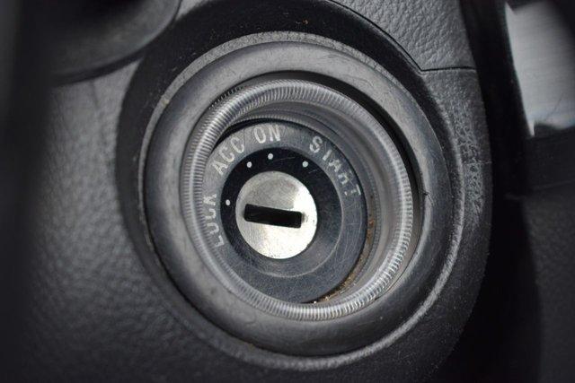 USED 2013 62 CHEVROLET CAPTIVA 2.2 LTZ VCDI 5d 184 BHP