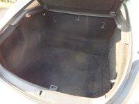 USED 2014 63 VAUXHALL INSIGNIA 1.8 SRI 5d 138 BHP BLUETOOTH, FSH X 4 STAMPS