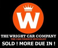 USED 2015 65 FORD FOCUS 2.0 ST-3 5d 247 BHP 2 YEAR RAC MECHANICAL WARRANTY FOR ONLY £295.00