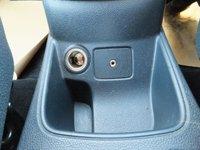 USED 2010 59 FORD FIESTA 1.4 TITANIUM 5d 96 BHP FSH, AIR CON, ALLOY WHEELS