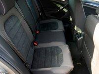 USED 2013 62 VOLKSWAGEN GOLF 2.0 GT TDI BLUEMOTION TECHNOLOGY DSG 5d AUTO 148 BHP