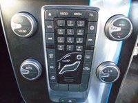 USED 2015 15 VOLVO V40 1.6 D2 R-DESIGN NAV 5d 113 BHP