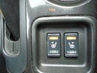 USED 2014 14 NISSAN JUKE 1.5 TEKNA DCI 5d 110 BHP