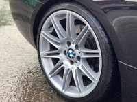USED 2009 59 BMW 3 SERIES 3.0 325d M Sport Highline 2dr FSH/MSportPack/Cruise/Xenons