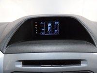 USED 2014 14 FORD TRANSIT CUSTOM 2.2 270 LIMITED LR P/V 1d 124 BHP