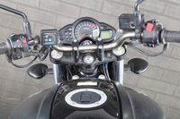 USED 2015 15 SUZUKI GLADIUS 650 ALL TYPES OF CREDIT ACCEPTED GOOD & BAD CREDIT ACCEPTED, OVER 600 BIKES IN STOCK