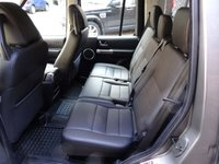 USED 2008 08 LAND ROVER DISCOVERY 2.7 3 TDV6 GS 5d 188 BHP (Now Sold)
