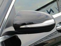 USED 2015 15 MERCEDES-BENZ C-CLASS 2.1 C220 BLUETEC SPORT PREMIUM 4d AUTO 170 BHP