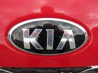 USED 2013 13 KIA SOUL 1.6 2 CRDI 5d 126 BHP