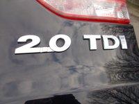 USED 2012 12 VOLKSWAGEN GOLF 2.0 MATCH TDI 5d 138 BHP ++FULL SERVICE HISTORY++