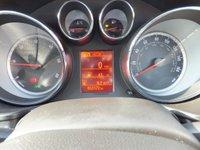 USED 2011 61 VAUXHALL INSIGNIA 2.0 SRI CDTI 5d 128 BHP FSH, AIR CON, AUX