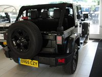 USED 2014 J JEEP WRANGLER WE'D LOVE TO BUY YOUR WRANGLER......CONTACT US FOR A STRESS FREE SALE We're looking to buy a few JK Wranglers so please contact us with the reg and mileage if you have one you're thinking of selling......2011 onwards ideally and any specification model considered.....Call Andrew on 07899 923450 or email the details to andrew@jeepster.ltd......we'll save you the hassle of cleaning the car, taking photos, cost of advertising, time taken with tyre-kickers or test-pilots, undertaking any repairs or servicing.