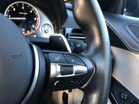 "USED 2015 15 BMW 6 SERIES 3.0 640d M Sport Steptronic 2dr STUNNING 640D 20""S PRO MEDIA"