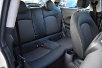 USED 2015 65 MINI HATCH ONE 1.2 One (s/s) 3dr SUPERB VALUE MINI ONE BE QUICK