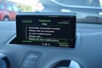 USED 2015 15 AUDI A1 1.6 SPORTBACK TDI SPORT 5d 114 BHP GREAT ECONOMY £0 TAX SPORT FSH