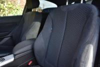 USED 2015 15 BMW 1 SERIES 2.0 120d M Sport Sports Hatch 3dr Diesel Automatic (s/s) (114 g/km, 190 bhp) SATNAV HEATED SEATS FBMWSH