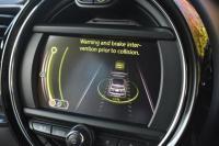 USED 2015 65 MINI CLUBMAN 1.5 COOPER 5d 134 BHP  MINI LAUNCH CAR GREAT SPEC