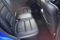 USED 2012 62 MAZDA CX-5 2.0 Sport 5dr Nav