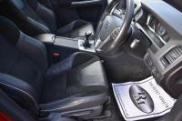 USED 2014 64 VOLVO XC60 2.0 D4 R-Design SUV 5dr Diesel Manual (117 g/km, 181 bhp) R DESIGN PASSION RED FSH MINT