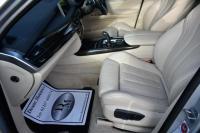 "USED 2015 64 BMW X5 3.0 40d M Sport SUV 5dr Diesel Steptronic xDrive (s/s) (159 g/km, 313 bhp) PANROOF 20""S TV FBMWSH"