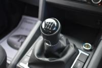 USED 2015 15 VOLKSWAGEN AMAROK 2.0 TDI Trendline Sel Pickup 4MOTION 4dr GREAT VALUE AMAROK TRENDLINE