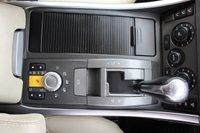 USED 2007 56 LAND ROVER RANGE ROVER SPORT 2.7 TDV6 SPORT SE 5d AUTO 188 BHP