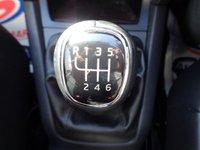 USED 2013 63 SKODA YETI 1.2 ELEGANCE TSI 5d 103 BHP
