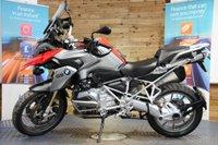 2014 BMW R1200GS R 1200 GS - Full BMW history £9495.00