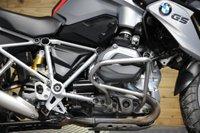USED 2014 64 BMW R1200GS R 1200 GS - Full BMW history