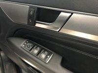 USED 2016 16 MERCEDES-BENZ E-CLASS 2.1 E220 CDI BlueTEC AMG Line Cabriolet 7G-Tronic Plus (s/s) 2dr MEGA SPEC+LOW MILES+AIR SCARF+