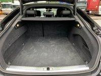 USED 2013 Y AUDI A7 3.0 TDI S line Sportback S Tronic quattro 5dr ParkAssist/KeyLess/DABRadio