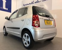 USED 2011 11 KIA PICANTO 2 SORRY CAR NOW SOLD