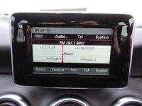 USED 2015 65 MERCEDES-BENZ A-CLASS 1.5 A180 CDI SPORT EDITION 5d 107 BHP