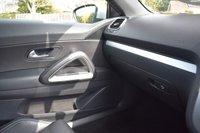 USED 2013 62 VOLKSWAGEN SCIROCCO 2.0 TDI BLUEMOTION TECHNOLOGY DSG 2d AUTO 140 BHP