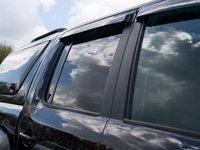 USED 2014 14 VOLKSWAGEN AMAROK 2.0 DC TDI HIGHLINE 4MOTION 1d 178 BHP