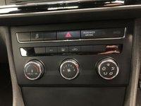 USED 2013 13 SEAT LEON 1.2 TSI SE TECHNOLOGY 5d 105 BHP