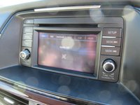 USED 2013 63 MAZDA 6 2.2 D SPORT NAV 4d 148 BHP