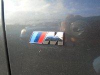 USED 2015 BMW 1 SERIES 2.0 118D M SPORT 5d 147 BHP