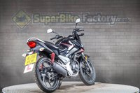 USED 2018 18 HONDA CB125  GOOD & BAD CREDIT ACCEPTED, OVER 600+ BIKES IN STOCK