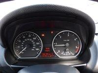 USED 2010 10 BMW 1 SERIES 2.0 116D ES 3d 114 BHP NEW MOT, SERVICE & WARRANTY