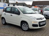 USED 2013 62 FIAT PANDA 1.2 POP 5d 69 BHP ALL CARS SUPPLIED FROM EDINBURGH CAR STORE COME WITH 6 MONTH RAC WARRANTY 1 YEAR MOT 1 YEAR BREAKDOWN SERVICE AND AN OIL AND FILTER SERVICE PRIOR TO COLLECTION  FOR MORE  INFORMATION AND TO ARRANGE YOUR TEST DRIVE CALL US NOW ON 01314534363
