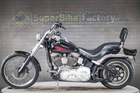USED 2011 55 HARLEY-DAVIDSON SOFTAIL - NATIONWIDE DELIVERY, USED MOTORBIKE. GOOD & BAD CREDIT ACCEPTED, OVER 600+ BIKES IN STOCK