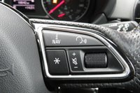 USED 2016 16 AUDI A1 1.4 TFSI 150 S LINE COD Climate Control- Sat Nav